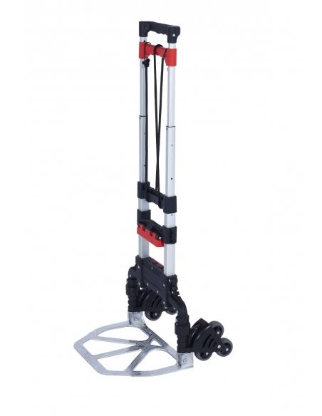 GPC Compact Stairclimber