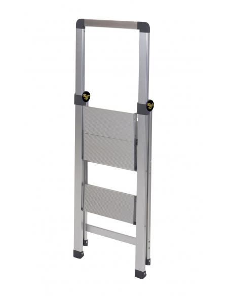 GPC Slim Folding Steps