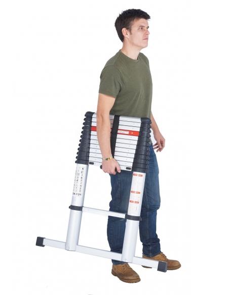 GPC Telescopic Ladders