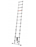 GPC Telescopic Ladders