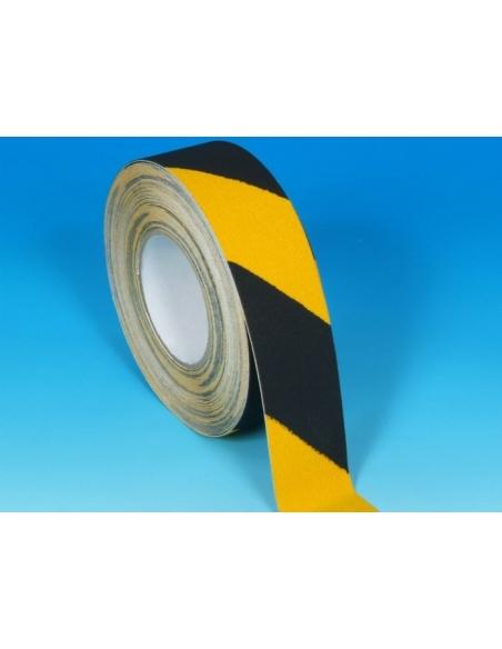Anti Slip Tape Rolls 50mm wide