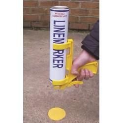Spray Paint Applicators