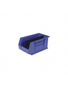 Picking Bin Dividers
