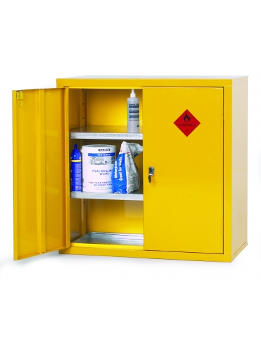 Cabinet Extra Shelf