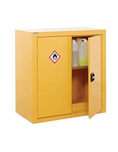Hazardous Substance Cupbards - Medium
