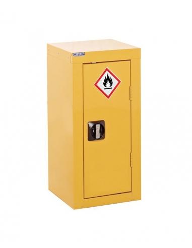 Hazardous Substance Cupboards - Small