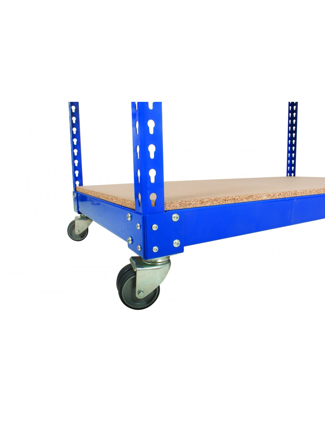 our hugely popular mobile workbench, great value & free ...