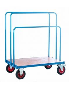 Platform Trolleys - Adjustable Board Trolley