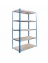Kwickrack Shelves