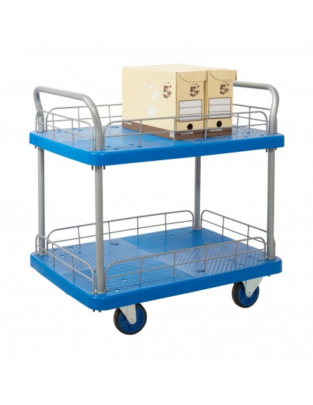 Proplaz Trolleys