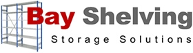 Bay Shelving Storage Solutions (A Trading name of Bay Interiors NW Ltd)