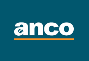 View Anco Brand products
